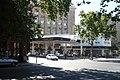 Rondeau y Paysandu estación Ancap - panoramio.jpg