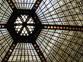 Roof of Párizsi udvar.jpg