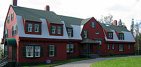 Roosevelt cottage at Campobello.jpg