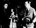 Roped-1919newspaperscene.jpg