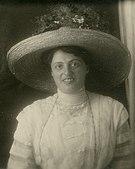 Rosa Bloch-Bollag -  Bild