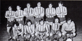 Rosario Central 1973-2.png