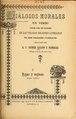 Rosas y espinas (IA rosasyespinas00casa).pdf