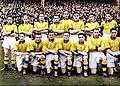 Roscommon GAA 1943 All-Ireland Winners.jpg