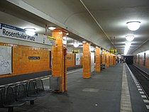 Rosenthalerpl-ubahn.jpg