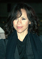 Rosie Perez at the 2009 Tribeca Film Festival.jpg