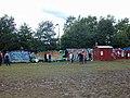 Roskilde Festival 2000-Day 3- DSCN1620 (4688212987).jpg