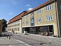 Roskilde Museum 01.jpg