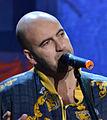 Rostislav Hait.jpg
