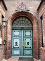 Rostock Kranstoeverhaus Scheel.jpg