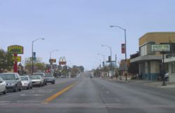 Roswell New Mexico.jpg