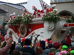 Rotefunken-rosenmontag-2006.jpg