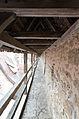 Rothenburg ob der Tauber, Stadtmauer, Wehrgang, Sterngasse, 0010.jpg