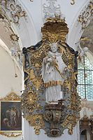 Rottenbuch Mariä Geburt Nepomuk 957.jpg