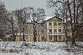 Rottneby herrgård i snö.jpg