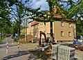 Rottwerndorfer Straße Pirna (44559522231).jpg