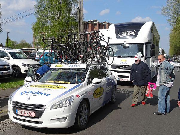 Roubaix - Paris-Roubaix, le 13 avril 2014 (B05).JPG