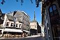 Rouen (24748525208).jpg