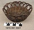 Round reed openwork basket.jpg