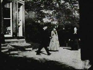 Ficheiro:Roundhay Garden Scene.ogv