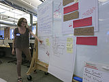 Roundtable-Discussions-June-2013-57.jpg