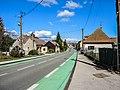 Route Belfort- Colmar.dans Lachapelle-sous-Rougemont.jpg