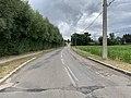 Route Vonnas St Genis Menthon 1.jpg