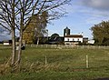 Routh Lodge Farm - geograph.org.uk - 1569472.jpg