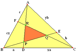 Rouths theorem.png