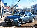 Rover 620 Si 1998.jpg