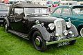 Rover P2 12 Tourer (1948) - 14099653188.jpg