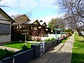 Row of Californian bungalow in Tarcutta St, Wagga Wagga (1).jpg