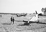 Royal Air Force- Italy, the Balkans and South-east Europe, 1942-1945. CNA1425.jpg