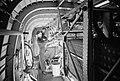 Royal Air Force Bomber Command, 1942-1945. CH6640.jpg