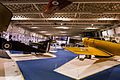 Royal Air Force Museum IMG 9942 (34045810021).jpg
