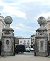 Royal Borough of Greenwich 2010 PD 19.JPG