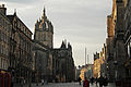 Royal Mile (6875790838).jpg