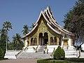 Royal Palace (33528483716).jpg