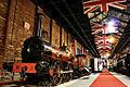 Royal train (4409052835).jpg