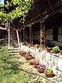 Rozhen Monastery 005.jpg