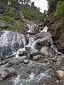 Rozy Falls, Manali.jpg