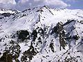 Rrasa e Zogut mountains.jpg