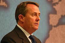 Rt Hon Dr Liam Fox MP (4799290116).jpg