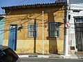 Rua Bartolomeu Bueno 02.jpg