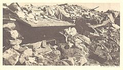 Rudolf Balogh - Battles of the Isonzo postcard 27.jpg
