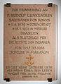 Rudolf Lunkenbein Gedenktafel.jpg