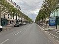 Rue Fontenay - Vincennes (FR94) - 2020-09-06 - 1.jpg