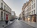 Rue Gambetta in Nancy 01.jpg
