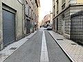 Rue Montrevel - Mâcon (FR71) - 2020-11-28 - 1.jpg