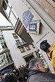 Rue Nicolas-Appert, Paris 8 January 2015 042.jpg